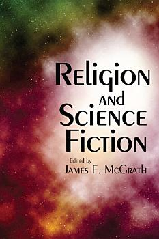 Religion and Science Fiction PDF