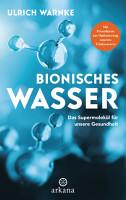 Bionisches Wasser PDF