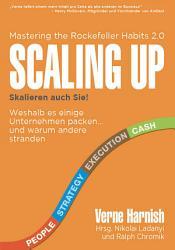 Scaling Up PDF