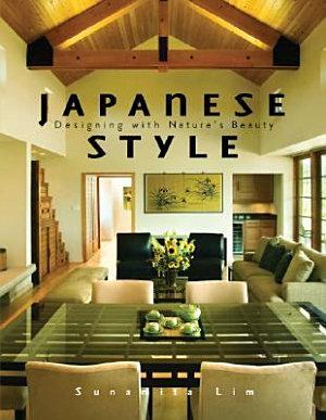 Japanese Style PDF