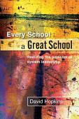 Every School A Great School