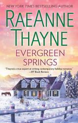Evergreen Springs Book PDF