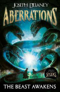 The Beast Awakens Book