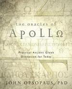 The Oracles of Apollo