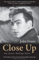 Download Close Up Book