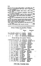 Annali universali di medicina: Volume 5;Volume 141