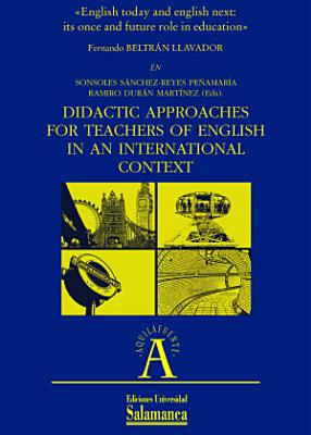 English today and english next  its once and future role in education   PDF