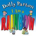 Download I Am a Rainbow Book