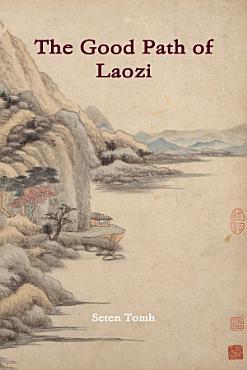 The Good Path of Laozi PDF