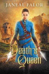 Death's Queen: Volume 1