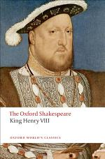 King Henry VIII, Or, All is True
