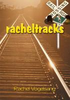 Racheltracks PDF