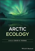 Arctic Ecology