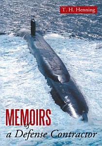 Memoirs of a Defense Contractor PDF