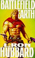 Battlefield Earth PDF