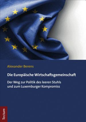 Die Europ  ische Wirtschaftsgemeinschaft PDF