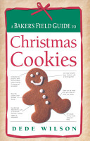 A Baker s Field Guide to Christmas Cookies PDF