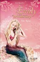 Emily Windsnap   Die Reise PDF