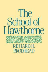 The School of Hawthorne PDF