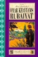 Omar Khayyams Rubaiyat PDF