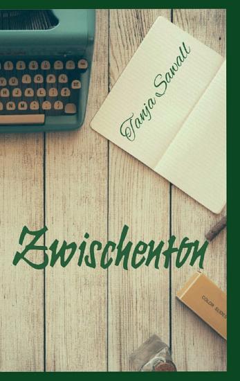Zwischenton PDF