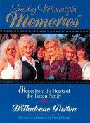 Download Smoky Mountain Memories Book