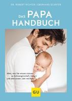 Das Papa Handbuch PDF