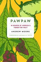 Pawpaw PDF