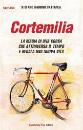 Cortemilia: La magia di una corsa che attraversa il tempo e regala una nuova vita