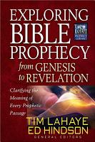 Exploring Bible Prophecy from Genesis to Revelation PDF