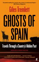 Ghosts of Spain PDF
