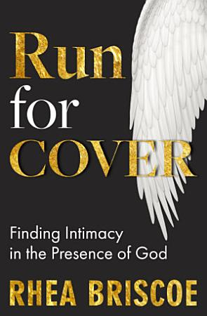 Run for Cover PDF