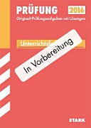 Abitur 2016   Mathematik gA PDF