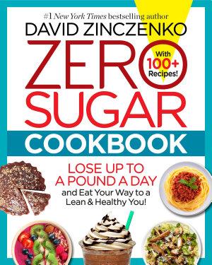 Zero Sugar Cookbook