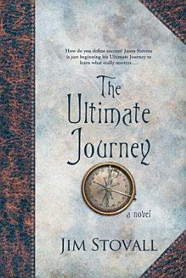 The Ultimate Journey PDF