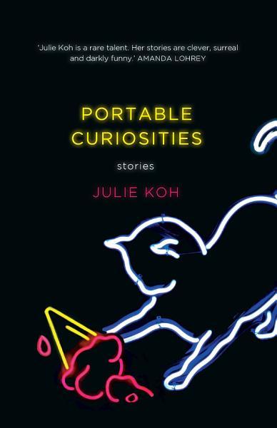 Download Portable Curiosities Book
