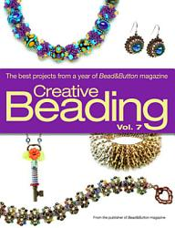 Creative Beading Vol  7 PDF