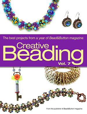 Creative Beading Vol  7