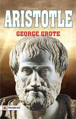 Aristotle PDF