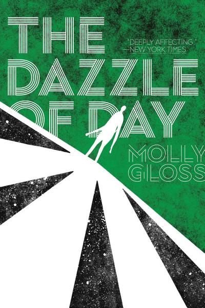 Download The Dazzle of Day Book