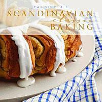 Scandinavian Classic Baking PDF