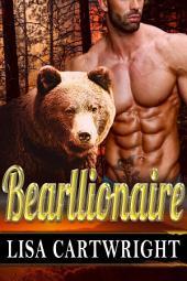 Bearllionaire