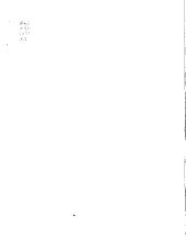 Pensées et fragments inédits de Montesquieu: Volume2