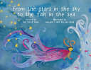From the Stars in the Sky to the Fish in the Sea PDF