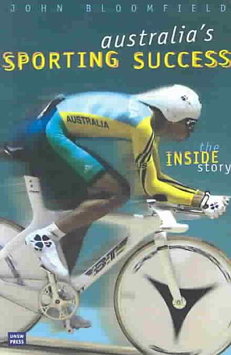 Download Australia s Sporting Success Book