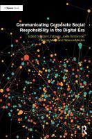Communicating Corporate Social Responsibility in the Digital Era PDF