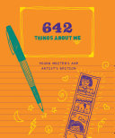 642 Things About Me