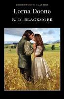 Lorna Doone PDF