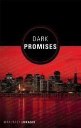 Dark Promises Book PDF
