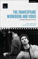 The Shakespeare Workbook and Video PDF